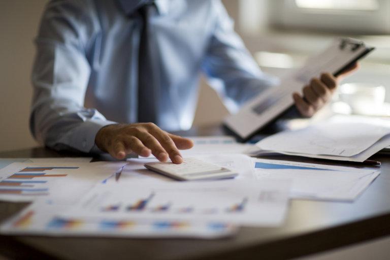 پکیج نرم افزاری مالی و حسابداری پرش