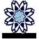 FeizAbad