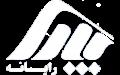 White-Logo1